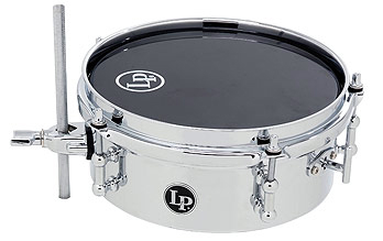 LP - 848-SN Micro Snare 8' x 3 1/4'
