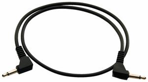 Rockbag - 9/12V Cable 3,5-3,5