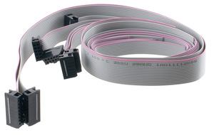 Doepfer - Cable Set for DIY Synth Kit