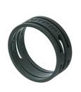 Neutrik - Damping Ring X-Series