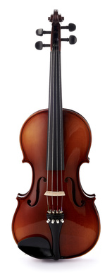 Roth & Junius - RJVE 3/4 Student Violin Set