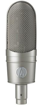 Audio-Technica - AT4080