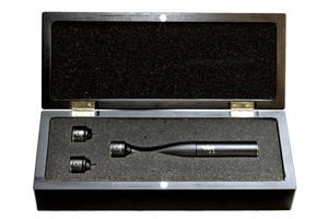 JZ Microphones - BT-201/3