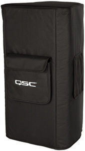 QSC - KW 152 Cover