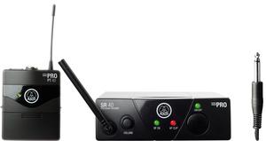 AKG - WMS 40 Mini Instrument ISM1