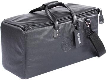 Gard - 10-MLK Gig Bag for Trumpet