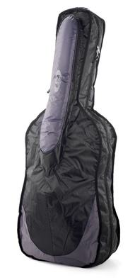 Ritter - RJC200/BSN 4/4 Cello Bag