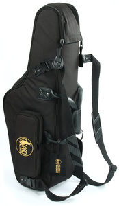 Gard - 105-MSK Gigbag for Tenor Sax