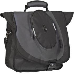 Ritter - RCB01 Gigbag f Laptop/Acc. BS