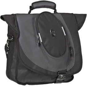 Ritter - RCB01 Accessories Gigbag LBS