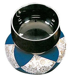 Asian Sound - Singing Bowls Nara NA-108