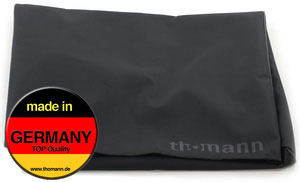 Thomann - Cover HB G412A Cab