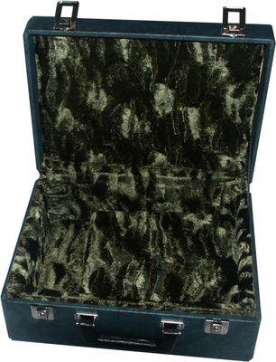 Kariso - 245 Fuerst Pless Horn Case