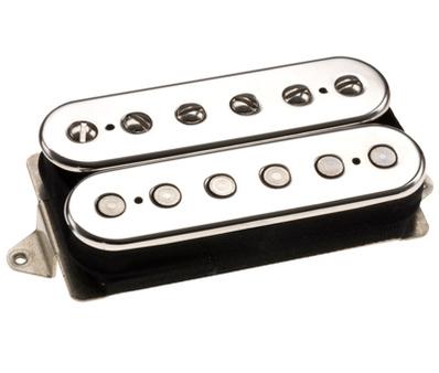 DiMarzio - DP211 Neck Nickel