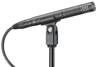 Audio-Technica - AT 4051 B