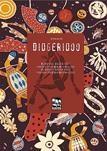Leu Verlag - Didgeridoo