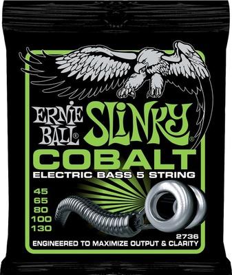 Ernie Ball - 2736