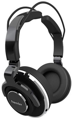 Superlux - HD-631 DJ