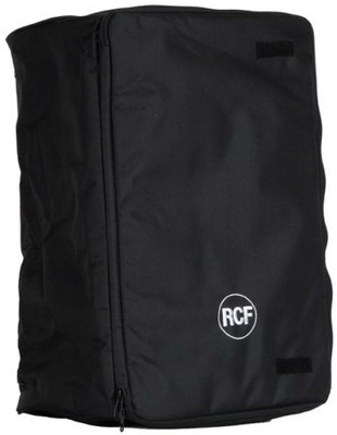 RCF - ART 708 / 408 Cover