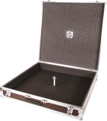 Thon - Cymbal Case 24'
