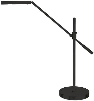 Jahn - Gr. Piano Lamp Capiccio L 5845