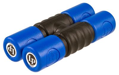 LP - 441T-M Twist Shaker Medium