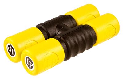 LP - 441T-S Twist Shaker Soft