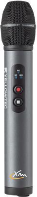 Yellowtec - iXm Recording Microfon Beyer O