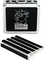 Emma - AmARHyll PedalBoard-61