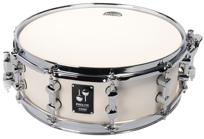 Sonor - 12'x05' ProLite Sn Creme White