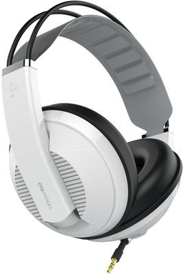 Superlux - HD-662 WH Evo
