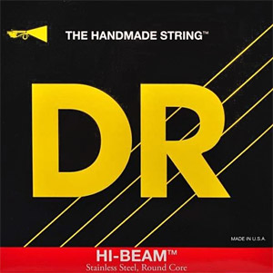 DR Strings - High Beam MR5-45-130