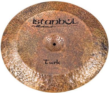 Istanbul Mehmet - 18' China Turk Series