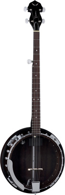 Dean Guitars - Backwoods 2 Electric 5-String
