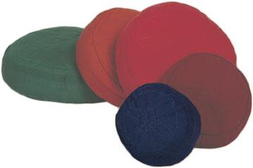 Peter Hess - KKF8 Cotton mats