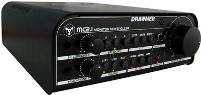 Drawmer - MC 2.1