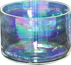 SoundGalaxieS - Crystal Bowl Angel's 16cm