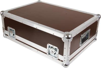 Thon - Mixer Case A&H Qu-16
