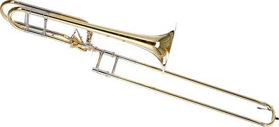 Bach - A47I Artisan 'Infinity'