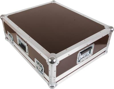 Thon - Case Behringer X32 Producer