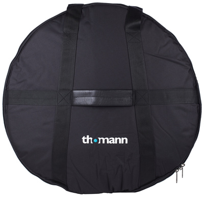 Thomann - Gong Bag 55cm