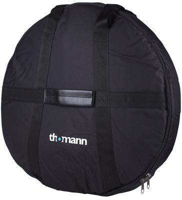 Thomann - Gong Bag 60cm