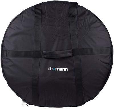 Thomann - Gong Bag 80cm