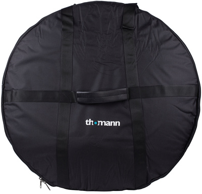 Thomann - Gong Bag 90cm