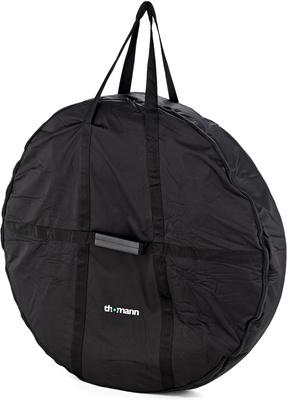 Thomann - Gong Bag 120cm