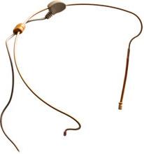 Audio Pro - CKBT2 Mini Headset