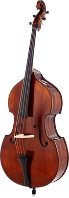Michael Glass - Double Bass No.10 3/4