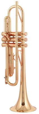 Adams - A9 Brass 050 Selected L CL