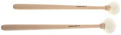Kaufmann - Bass Drum Mallet 151