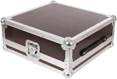 Thon - Mixer Case Mackie 1642 VLZ-4